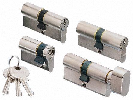 cambio serratura genova cilindro europeo