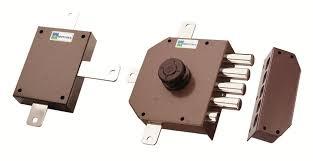 sostituzione serrature mottura